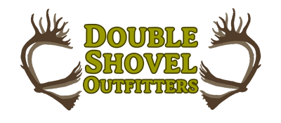 Double Shovel Outfitters